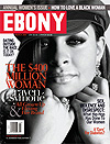 Ebony March 2007 - Ghettonation